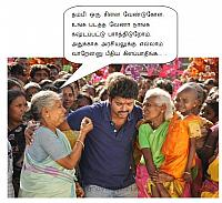 tamil funny images1